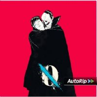 Queens Of The Stone Age-Like Clockwork [2 x 180g Vinyl] (2013)